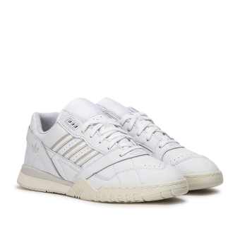 adidas Originals A R Trainer (CG6465) weiss