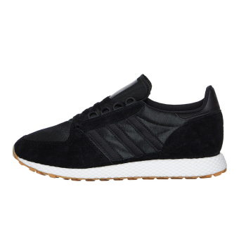 adidas Originals Forest Grove (CG5673) schwarz