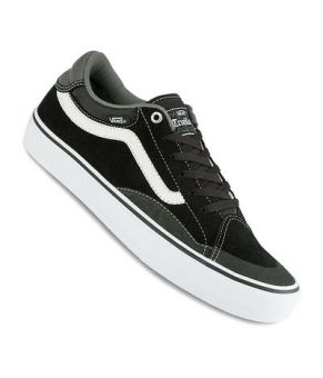 Vans TNT Advanced Prototype (VN0A3TJXY281) schwarz