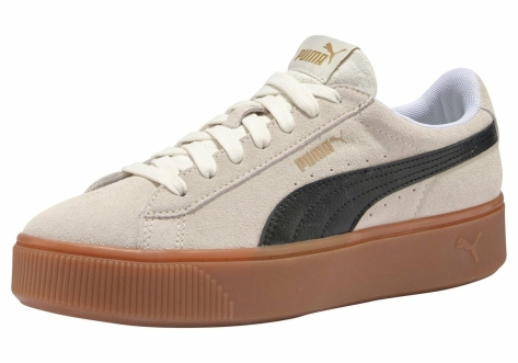 Puma Vikky Stacked SD (369144 04)