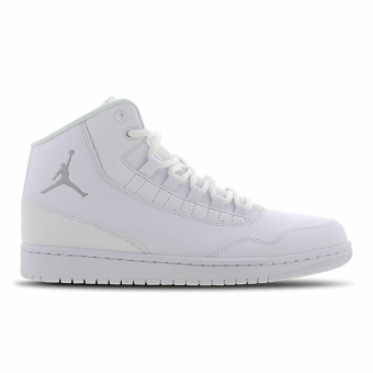 NIKE JORDAN Executive white (820240-100) weiss