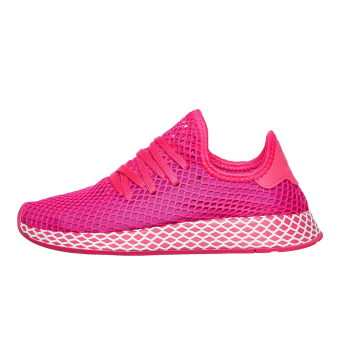 adidas Originals Deerupt Runner (CG6090) pink