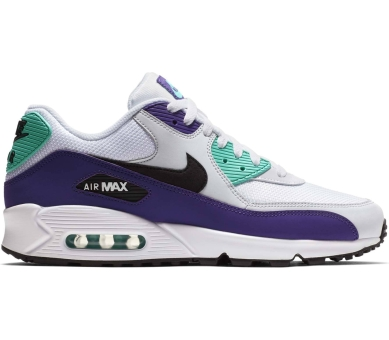 Nike Air Max 90 Essential (AJ1285-103) bunt