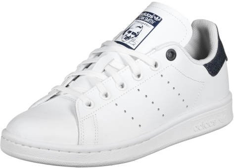 adidas Originals Stan Smith (EE6173) weiss