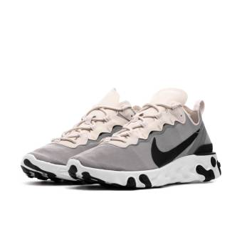 Nike React Element 55 (BQ6166-100) grau