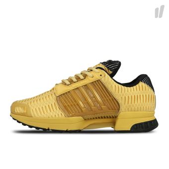 adidas Originals Clima Cool 1 (BA8569) gelb