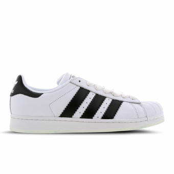 adidas Originals Superstar (EE8458) weiss