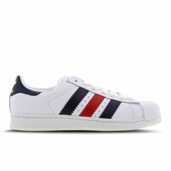 adidas Originals Superstar (EE8459) weiss