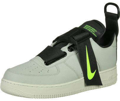 Nike Air Force 1 Utility (AO1531-301) grau
