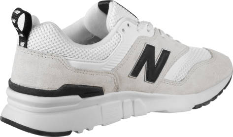 New Balance CW997 HAA in weiss 697621 50 3 | everysize