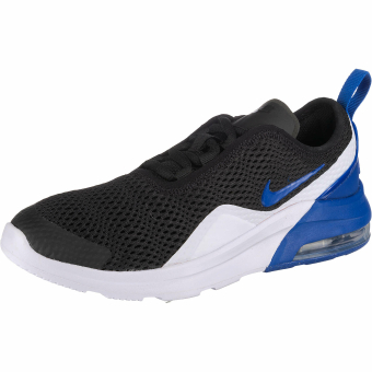best loved 00d0a 06962 Nike Air Max Motion 2 in schwarz - AQ2741-003   everysize