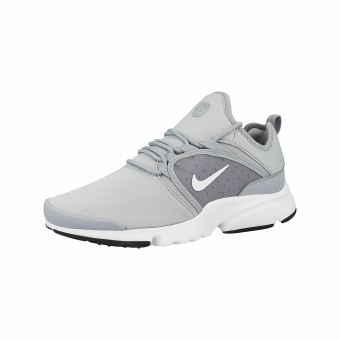 Nike Presto Fly World (AV7763-004) grau