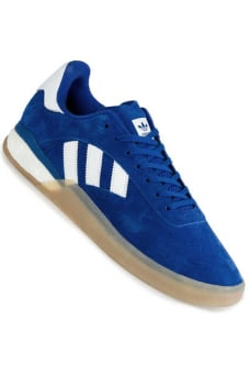 adidas Originals 3ST 004 (DB3552) blau