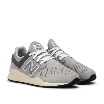 New Balance MS247 (655671-60-12) grau