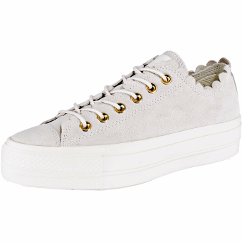 Converse Chuck Taylor All Star Lift (563498C) braun
