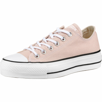 Converse Chuck Taylor All Lift Star Ox (563497C) braun
