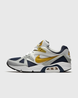 Nike Air Structure OG (DB1549 400) weiss
