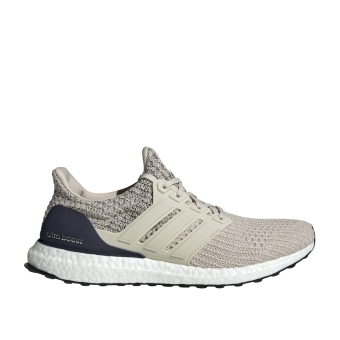 adidas Originals Ultra Boost 4 (F35233) braun