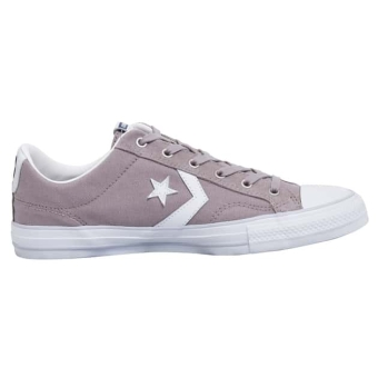Converse Star Player OX (163962C) braun
