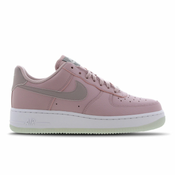 Nike Air Force 1 07 Essential (AO2132-500) pink