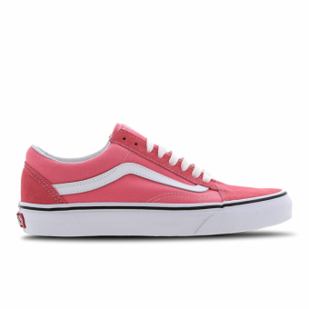 Vans Old Skool (VN0A38G1GY7) rot