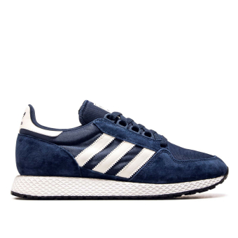 adidas Originals Forest Grove (CG5675) blau