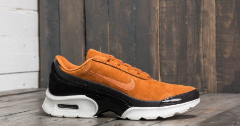 Nike Air Max Jewell LX (896196-202) braun