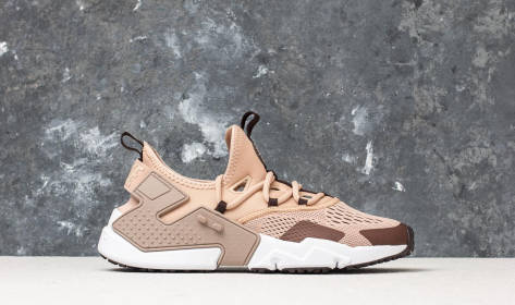 Nike Air Huarache Drift Breathe (AO1133-200) braun