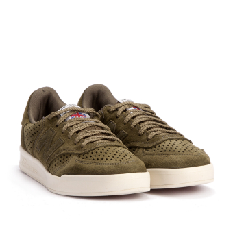 New Balance CT 300 SMG Made in England (520671-60-6) grün