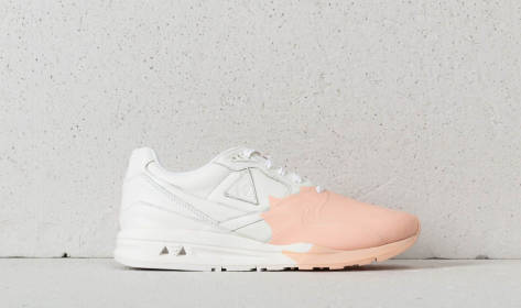 Le Coq Sportif LCS R800 ather (1810291) rot