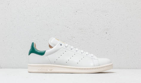adidas Originals Stan Smith Recon (AQ0868) weiss