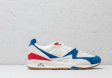 Le Coq Sportif LCS R800 BBR (1820712) weiss