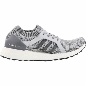 adidas Originals Ultra Boost X (BB1695) grau