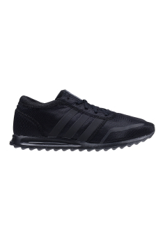adidas Originals Los Angeles (AF4240) schwarz