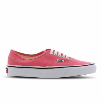 Vans Authentic (VN0A38EMGY7) pink
