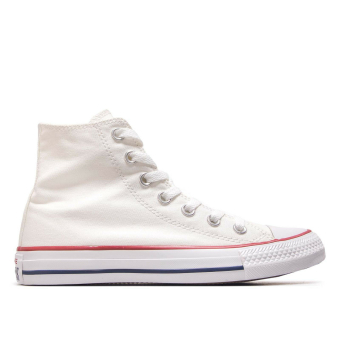 Converse Chuck Taylor All Star Hi (M7650) weiss