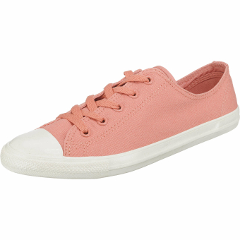 Converse All Star Dainty 563477c 659 Everysize