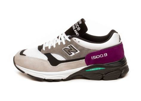 New Balance M15009EC *Made in England* (M15009EC) bunt