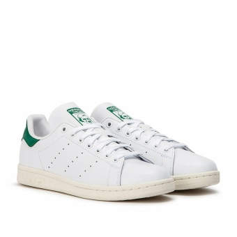 adidas Originals Stan Smith (BD7432) weiss