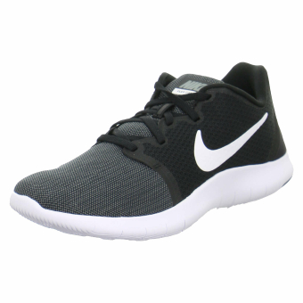 93a8d775f6cf1 Nike Flex Contact 2 in schwarz - AA7398-013