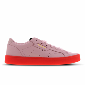 adidas Originals Sleek (BD7475) pink
