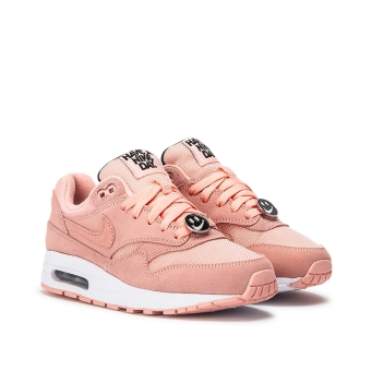 Nike Air Max 1 GS Day (AT8131-600) pink