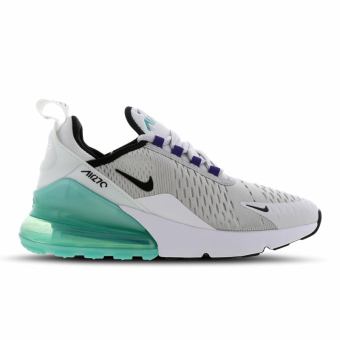cost charm website for discount save off Air Max 270 GS