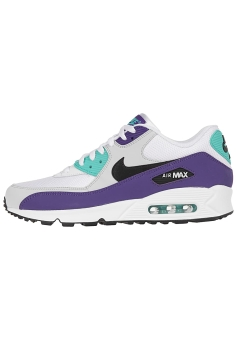 Nike Air Max 90 Essential (AJ1285-103) weiss