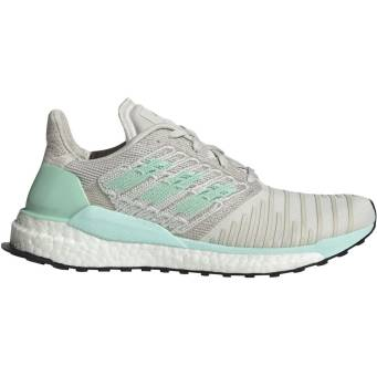 adidas Originals Solar Boost (D97432) weiss