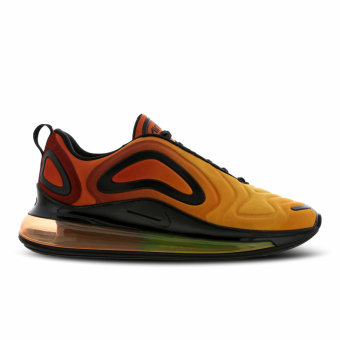 Nike Air Max 720 Sunrise (AO2924-800) orange