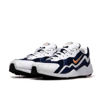Nike Air Zoom Alpha (BQ8800-400) blau