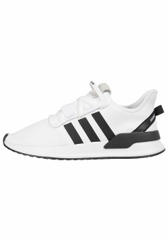 adidas Originals U Path Run (EE7344) weiss