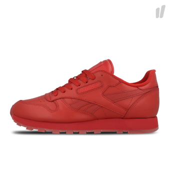 Reebok Classic Leather Solids (BD1323) rot
