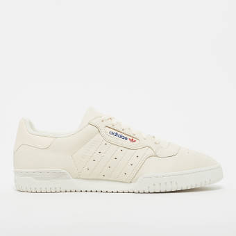 adidas Originals Powerphase (EF2889) braun